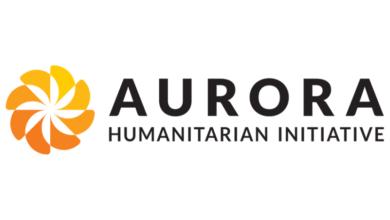 Photo of Созданное «Авророй» движение #AraratChallenge пожертвовало 120 000 долларов Министерству здравоохранения Армении