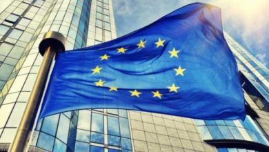 Photo of ԵՄ-ն աջակցում է կորոնավիրուսի դեմ գլոբալ պայքարին. գրանցվիր հիմա և միացիր