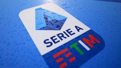 Photo of Ա սերիան կարող է ընդհանուր հավաք անել Հռոմում ու առաջնությունը ավարտին հասցնել մայրաքաղաքում