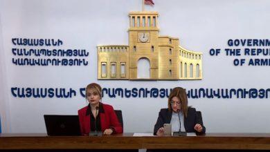 Photo of «В рамках третьего мероприятия были внесены поправки, в результате чего число бенефициаров резко увеличилось», —  заместитель министра экономики РА.