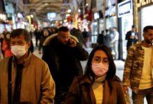 Photo of Թուրք մասնագետ․ «Թուրքիայում իրավիճակը Իտալիայից ավելի վատ է»