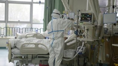 Photo of «Գյումրու ինֆեկցիոն հիվանդանոցում կորոնավիրուսով վարակված պացիենտների թիվը հասավ 81-ի»