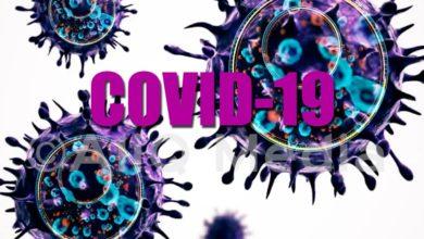 Photo of На борьбу с коронавирусом в Армении собрано 1 млрд 066 млн 773 тыс драмов
