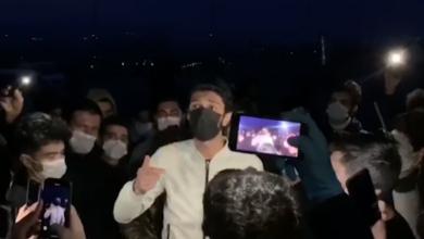Photo of Азербайджан бросил своих граждан в Турции на произвол судьбы