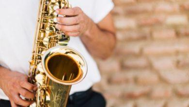 Photo of Онлайн-концерт артистов со всего мира состоится в Международный день джаза