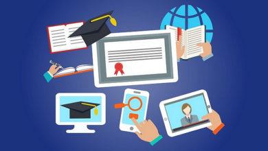 Photo of Какие экзамены отменят и как посчитают итоговые оценки в школах Армении. Министр представил подробности
