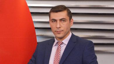 Photo of Суренян предупредил о новых заморозках