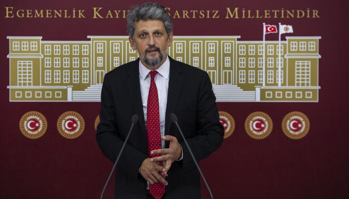 Փայլան․ «Դրամահավաքին մասնակցելու Թուրքիայի իշխանությունների նամակը հայ համայնքում որպես հրահանգ է ընկալվել»