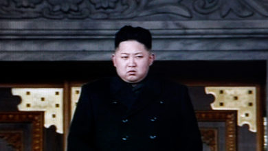 Photo of В мире обсуждают исчезновение лидера КНДР