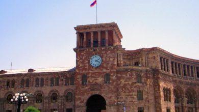 Photo of ՀՀ կառավարությունը հաստատել է արցախահայությանն աջակցություն ցուցաբերելու երկրորդ միջոցառումը