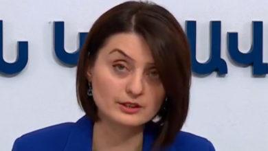 Photo of В Армении планируют внедрить еще одну соцвыплату для компенсации коммунальных услуг