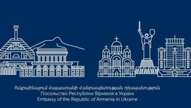 Photo of Ապրիլի 28-ի Կիև-Երևան չարտերային չվերթի տեղերն արդեն սպառվել են