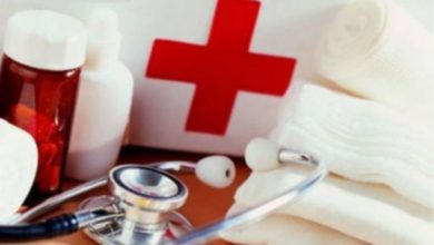 Photo of Պարետը սահմանափակել է 64 բժշկական արտադրատեսակի արտահանումը Հայաստանից