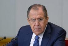 Photo of Лавров призвал прекратить нагнетать конфронтационную риторику по ситуации в Карабахе