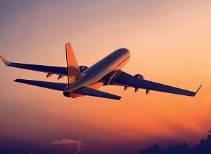 """Photo of Авиакомпания """"Армения"""" до 30 апреля включительно отменяет все рейсы"""