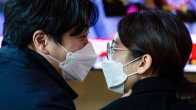 Photo of Победить коронавирус без диктатуры и карантина: чему может научить опыт Южной Кореи?hromadske