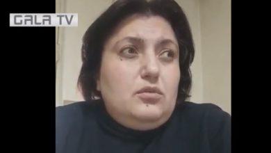 Photo of «Прослушка» в Армении и выборы в Арцахе. Чего ждать после 12 апреля?
