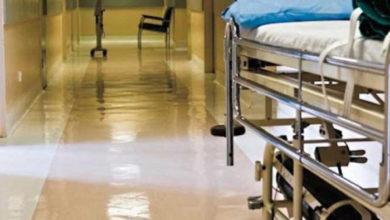 Photo of Մահացած քաղաքացին ունեցել է ուղեկցող հիվանդություններ