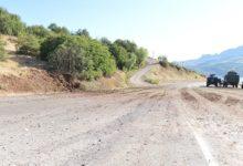 Photo of Hurriyet. PKK-ն Դիարբեքիրում պայթեցրել է բանվորներ տեղափոխող մեքենան. կա 5 զոհ