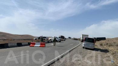 Photo of Սահմանափակումները հանելու մասին խոսել դեռ շուտ է. Վրաստանի գլխավոր վարակաբան