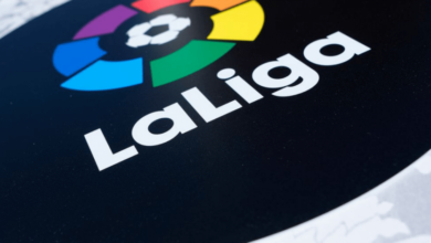 Photo of Լա Լիգան և Իսպանիայի ֆուտբոլի ֆեդերացիան քննարկել են առաջնության ճակատագիրը
