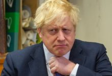 Photo of Борис Джонсон помещен в отделение интенсивной терапии. BBC