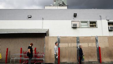 Photo of В ВОЗ предупредили об опасности ранней отмены карантина