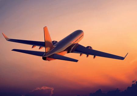 Ապրիլի 6-ի թռիչքի տոմսերը սպառվել են․ Հայաստան վերադառնալ ցանկացողների թիվը մեծ է․ դեսպանատուն