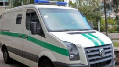 Photo of Արտակարգ դեպք Գյումրիում. «Հայինկասացիա»-ի աշխատակիցը 10 մլն դրամ գումարը բանկից ստացել ու «թռել է»