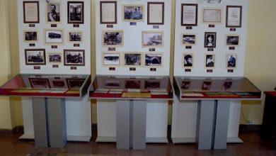Photo of История железных дорог Армении на виртуальной площадке