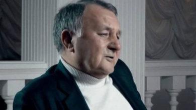 Photo of Մոսկվան դժգոհ է, որ Փաշինյանը անցյալի հետ հաշիվ է մաքրում, բայց Քոչարյանի գործը Հայաստանի ներքին խնդիրն է. Տարասով. 1in.am