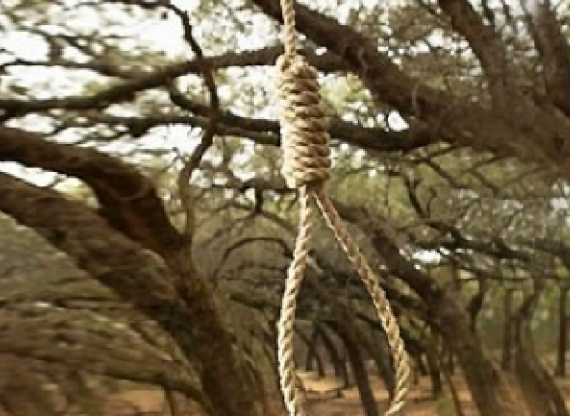 Photo of Հայտնաբերվել է քաղաքացու դին՝ծառից կախված վիճակում