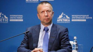 Photo of Найден мертвым российский миллиардер Дмитрий Босов