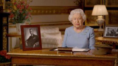 Photo of Коронавирус в мире: обращение королевы Елизаветы, заражения в Белом доме