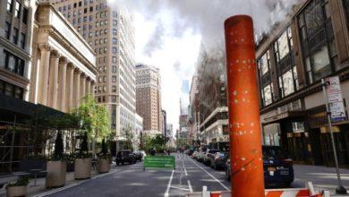 Photo of Новый урбанизм. Как коронавирус изменит облик больших городов