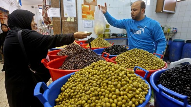Photo of Какие деньги в Ливии настоящие. США не хотят, чтобы Россия печатала купюры для Хафтара