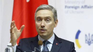 Photo of Կանադան Արցախի հարցում հավասարակշռված դիրքորոշում ունի. պարզաբանում է այդ երկրի ԱԳ նախարարը