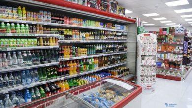 Photo of Արցախի ապրանքային շուկայում տեղի են ունեցել գնային փոփոխություններ