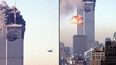 Photo of Նոր բացահայտում 2001-ի սեպտեմբերի 11-ի ահաբեկչության գործով. The Sun