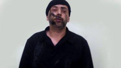 Photo of Ադրբեջանում հայտնված Կարեն Ղազարյանի վիճակը լավ չէ․ Արմեն Ղազարյան