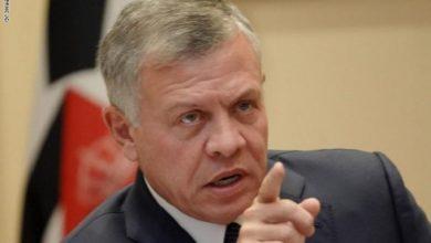 Photo of Հորդանանը նախազգուշացնում է, որ պատրաստ է պատերազմել Իսրայելի դեմ. ТАСС