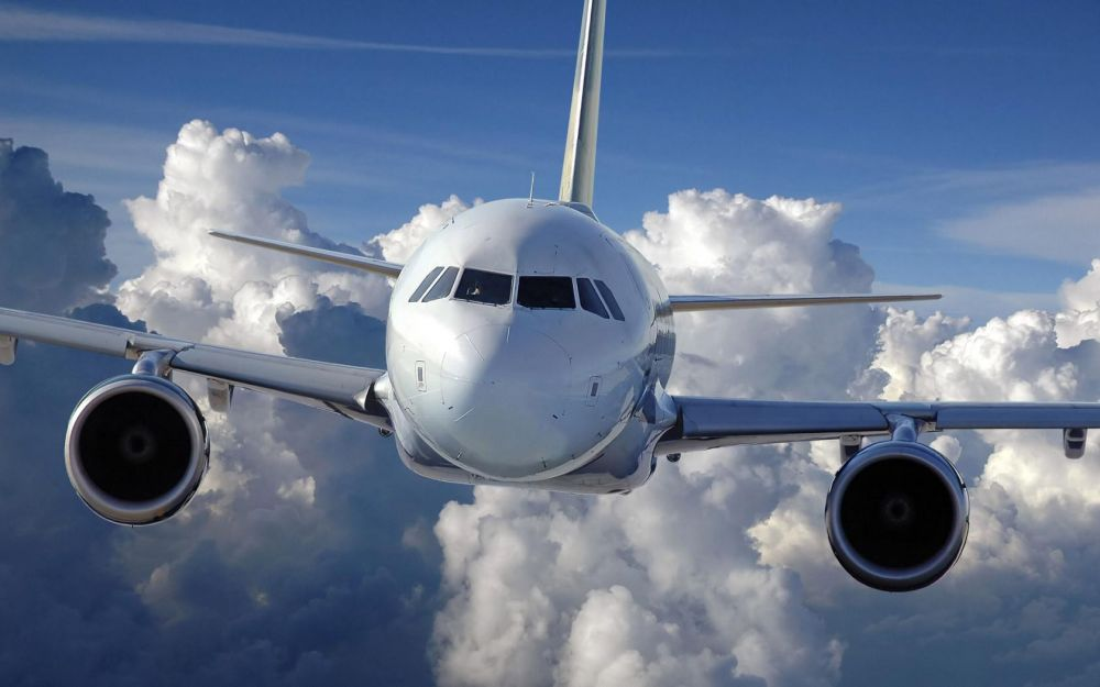 Photo of Հայտնի է` երբ է կայանալու Երևան–Նովոսիբիրսկ–Եկատերինբուրգ թռիչքը. ովքե՞ր կարող են մեկնել