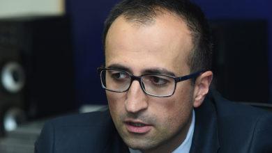 Photo of Արսեն Թորոսյանը դատի է տվել Մասիսի ԲԿ-ի նախկին տնօրենին