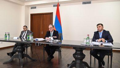 Photo of Глава МИД Армении пояснил, что означает компромисс в карабахском урегулировании