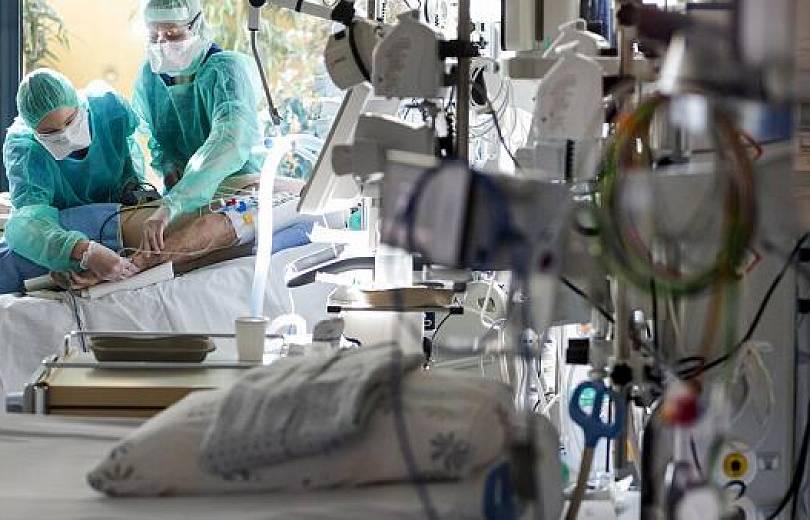 Photo of Очередной случай смерти в Ширакской области