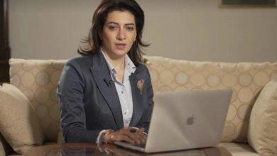 Photo of Ինչո՞ւ են կանայք միշտ մեղավոր. Աննա Հակոբյանն անդրադարձել է երեկ Երեւանում տեղի ունեցած ողբերգական դեպքին