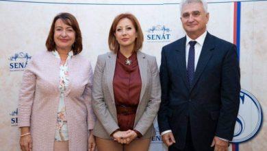 Photo of Сенат Чехии принял резолюцию, осуждающую Геноцид армян