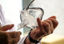 Photo of Ո՛չ ջերմություն, ո՛չ հազ. գիտնականները պարզել են կորոնավիրուսի ամենատարածված ախտանիշը