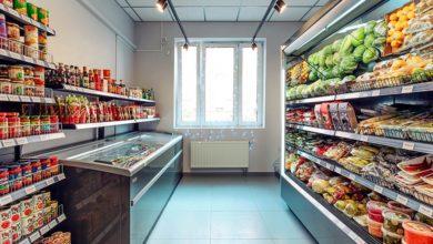 Photo of Ստեփանակերտի 20 առևտրային օբյեկտներում արձանագրվել է 8 ապրանքատեսակի գնի փոփոխություն