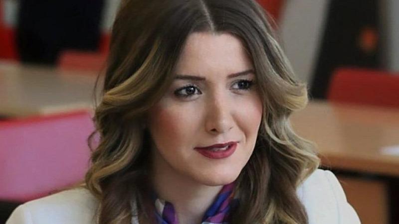 Photo of В Турции за публикацию видео с песней Bella Ciao, арестовали политика